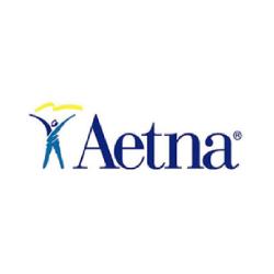 Aetna_
