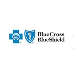 Blue-cross (2)