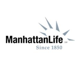 manhatinlife_