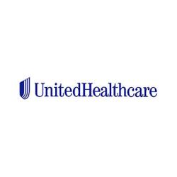 unitedhealthcare_