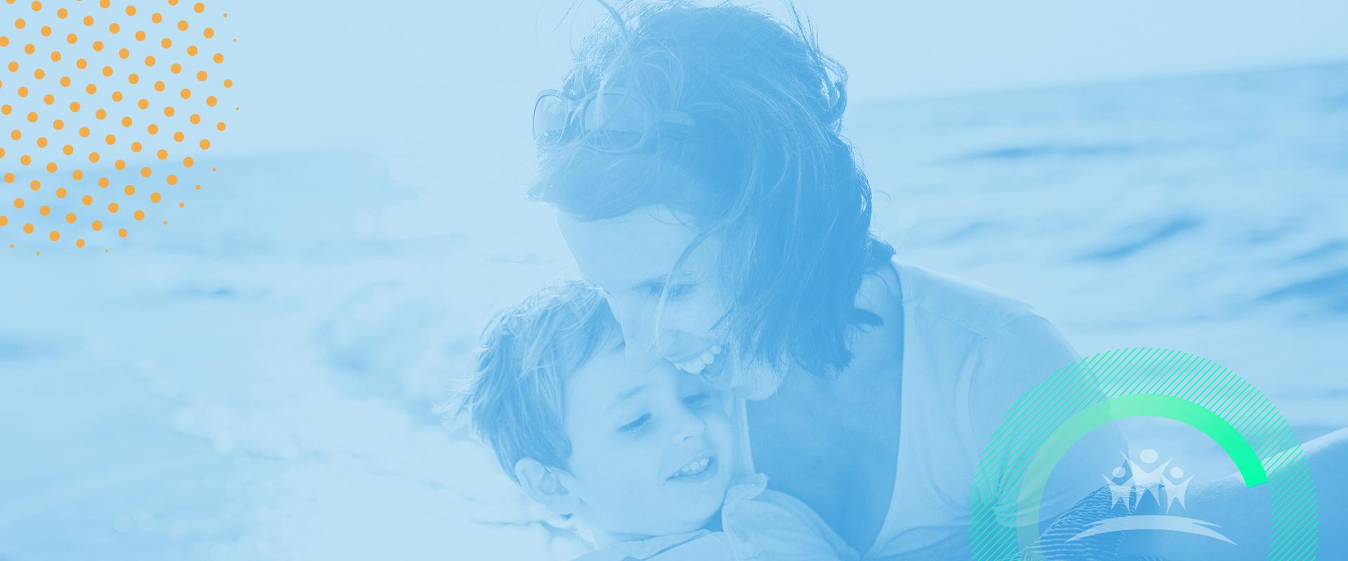 Health Insurance Plans - My HST