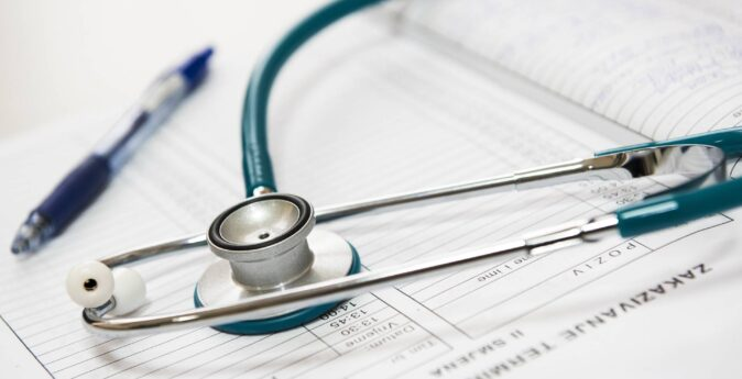 Immigrants_Need_for_Health_Insurance_is_a_Major_Opportunity_for_Agents_842938