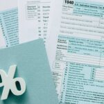 The Enhanced Premium Tax Credits are Substantial