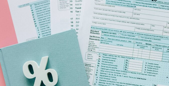 _The_Enhanced_Premium_Tax_Credits_are_Substantial_838645